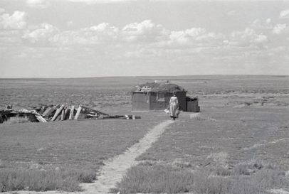 Navajo Indians, Navajo Sterilization, American History, U.S. History, KOLUMN Magazine, KOLUMN, KINDR'D Magazine, KINDR'D, Willoughby Avenue, Wriit,