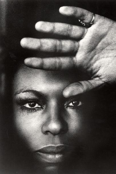 Grammy, Roberta Flack, African American Music, Black Music, R&B, Soul, KOLUMN Magazine, KOLUMN, KINDR'D Magazine, KINDR'D, Willoughby Avenue, Wriit,