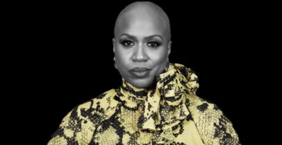 Ayanna Pressley, African American Health, Black Health, KOLUMN Magazine, KOLUMN, KINDR'D Magazine, KINDR'D, Willoughby Avenue, Wriit,