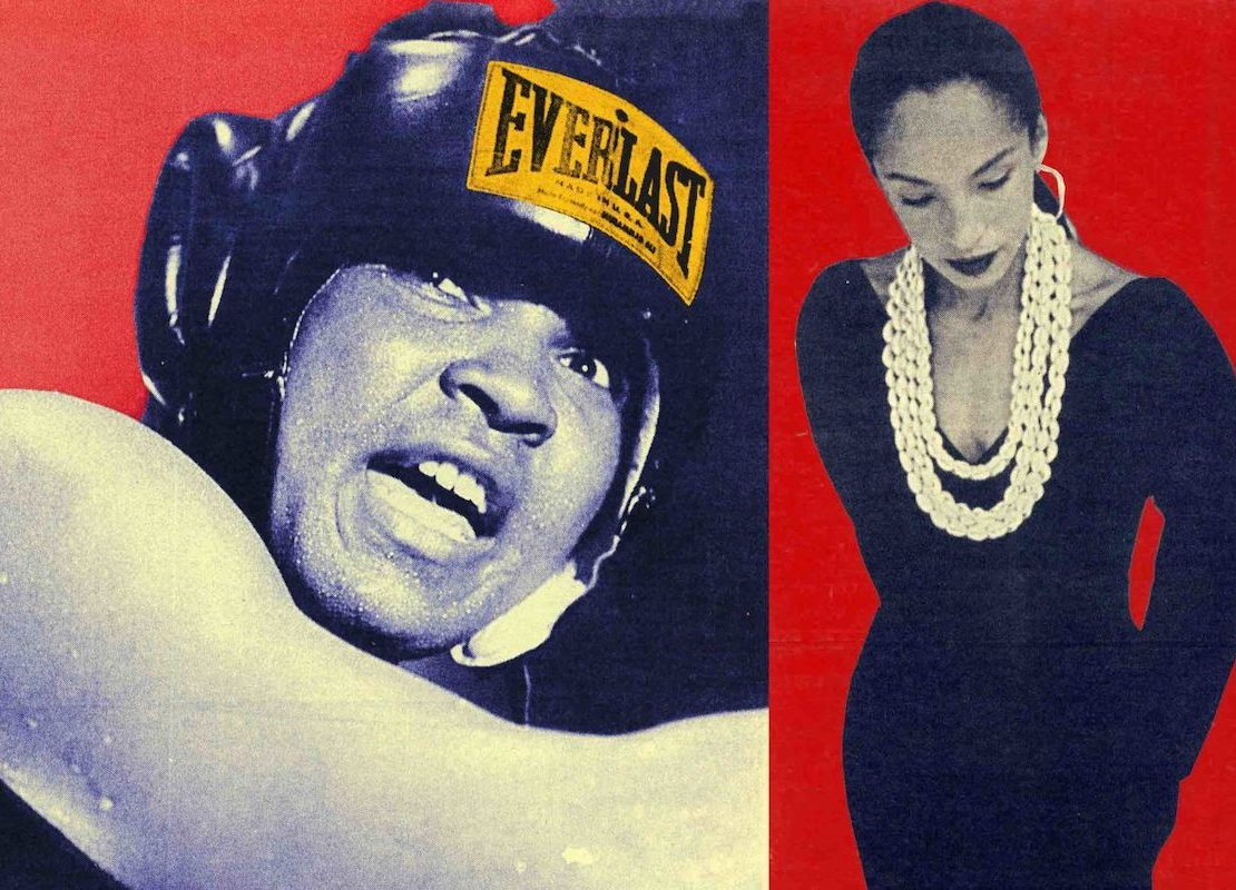 Black Culture, KOLUMN Magazine, KOLUMN, KINDR'D Magazine, KINDR'D, Willoughby Avenue, Wriit,