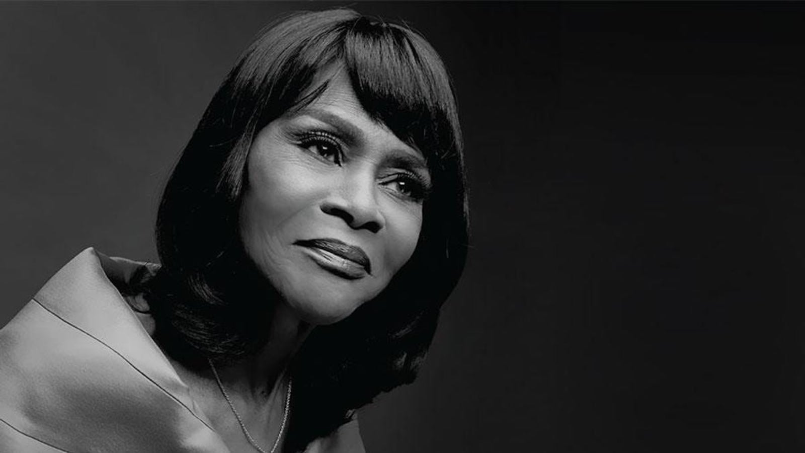 Cicely Tyson, Cherish The Day, Fall From Grace, African American Actress, Black Actress, African American Film, Black Film, KOLUMN Magazine, KOLUMN, KINDR'D Magazine, KINDR'D, Willoughby Avenue, Wriit,