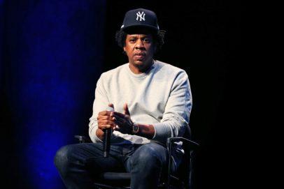 Jay-Z, Mass Incarceration, Prison Industrial Complex, Prison Reform, Mississippi Prison, Criminal Justice, Criminal Justice Reform, KOLUMN Magazine, KOLUMN, KINDR'D Magazine, KINDR'D, Willoughby Avenue, Wriit,