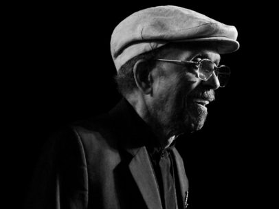 Jimmy Heath, KOLUMN Magazine, KOLUMN, KINDR'D Magazine, KINDR'D, Willoughby Avenue, Wriit,