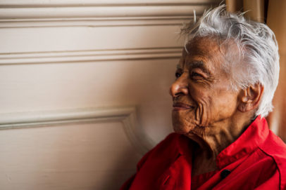 Leah Chase, African American Cuisine, Black Cuisine, African American Food, KOLUMN Magazine, KOLUMN, KINDR'D Magazine, KINDR'D, Willoughby Avenue, Wriit,