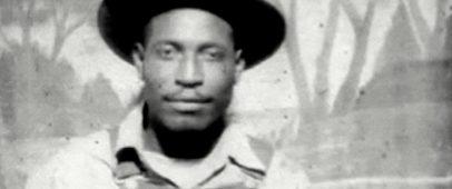 Louis Allen, Herbert Lee, Civil Rights, Voting Rights, African American History, Black History, KOLUMN Magazine, KOLUMN, KINDR'D Magazine, KINDR'D, Willoughby Avenue, Wriit,