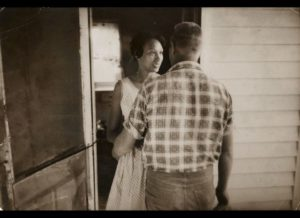 Richard and Mildred Loving, African American Activist, Black Activist, African American History, Black History, Civil Rights Activist, Civil Rights, KOLUMN Magazine, KOLUMN, KINDR'D Magazine, KINDR'D, Willoughby Avenue, Wriit,