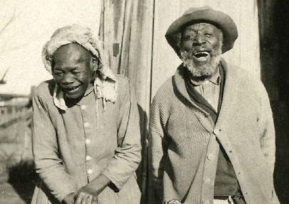 Former Slave, Enslaved Blacks, Emancipation Proclamation, Thirteenth Amendment, 13th Amendment, KOLUMN Magazine, KOLUMN, KINDR'D Magazine, KINDR'D, Willoughby Avenue, Wriit,