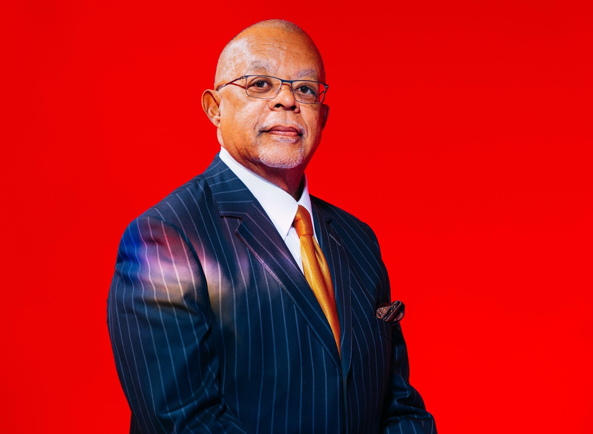 Henry Louis Gates, Henry Louis Gates Jr., African American History, Black History, Beer Summit, Barack Obama, KOLUMN Magazine, KOLUMN, KINDR'D Magazine, KINDR'D, Willoughby Avenue, Wriit,