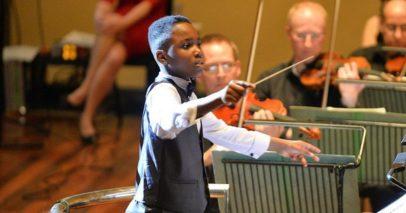 Matthew Smith, Nottingham Symphony Orchestra, KOLUMN Magazine, KOLUMN, KINDR'D Magazine, KINDR'D, Willoughby Avenue, Wriit,