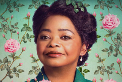 Self Made, Mme CJ Walker, Madame CJ Walker, Octavia Spencer, African American Wealth, Black Wealth, African American History, Black History, KOLUMN Magazine, KOLUMN, KINDR'D Magazine, KINDR'D, Willoughby Avenue, Wriit,