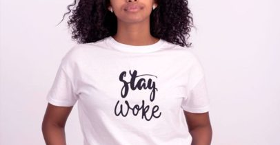 African American Culture, Black Culture, Woke Culture, Stay Woke, KOLUMN Magazine, KOLUMN, KINDR'D Magazine, KINDR'D, Willoughby Avenue, Wriit,