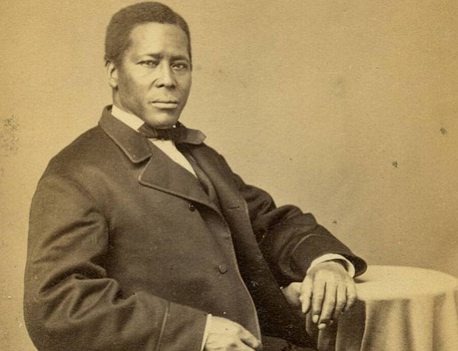 William Still, African American History, Black History, American History, U.S. History, Slavery, U.S. Slavery, KOLUMN Magazine, KOLUMN, KINDR'D Magazine, KINDR'D, Willoughby Avenue, Wriit,
