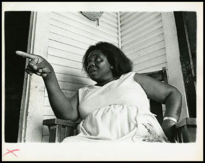 Fannie Lou Hamer, African American History, Black History, Civil Rights, KOLUMN Magazine, KOLUMN, KINDR'D Magazine, KINDR'D, Willoughby Avenue, Wriit,