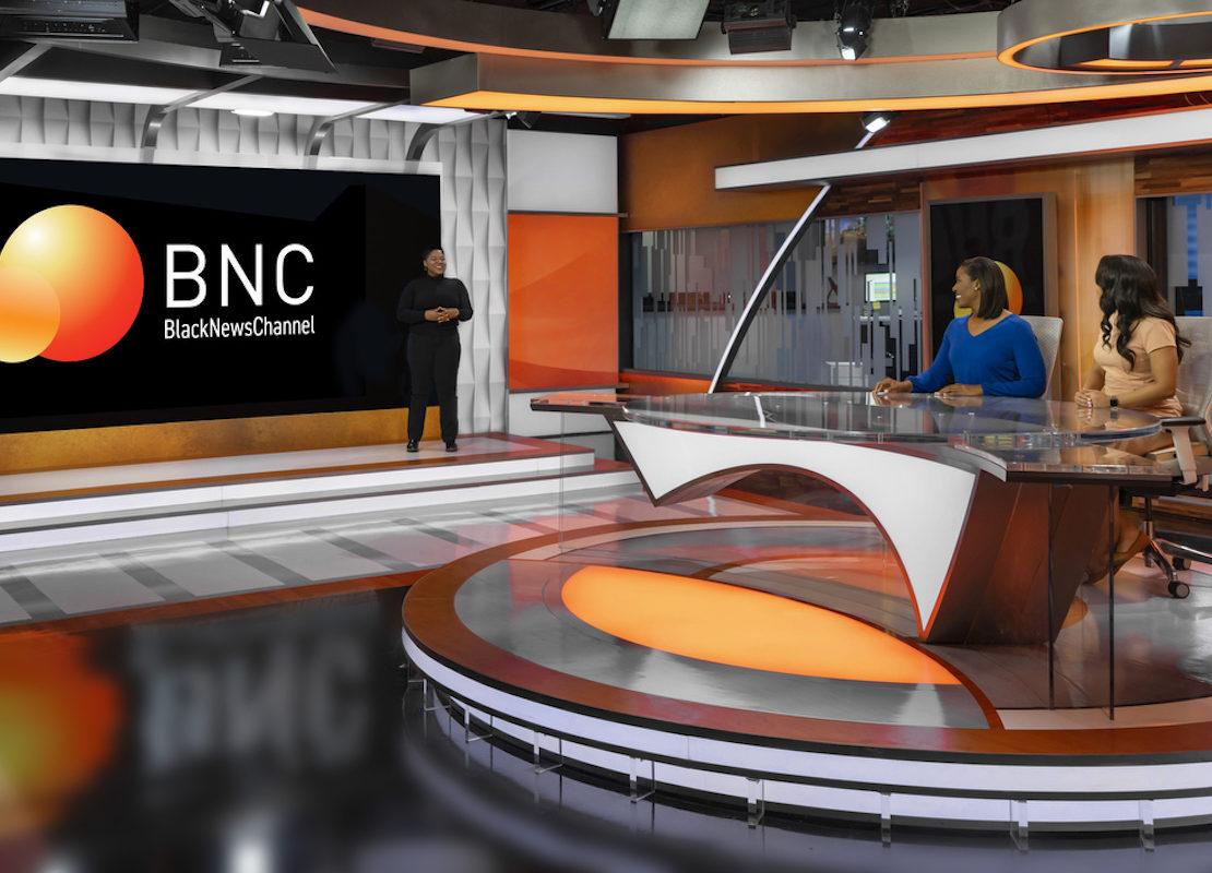 African American News, African American Media, Black News, Black News Channel, Black Media, J.C. Watts, KOLUMN Magazine, KOLUMN, KINDR'D Magazine, KINDR'D, Willoughby Avenue, Wriit,