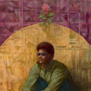 Charles White, African American Art, Black Art, African American Artists, Black Artists, KOLUMN Magazine, KOLUMN, KINDR'D Magazine, KINDR'D, Willoughby Avenue, Wriit,