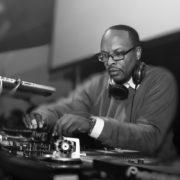 DJ Jazzy Jeff, COVID-19, COVID, Corona Virus, Corona, KOLUMN Magazine, KOLUMN, KINDR'D Magazine, KINDR'D, Willoughby Avenue, Wriit,