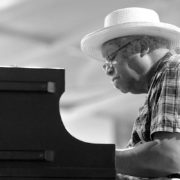 Ellis Marsalis, African American Music, Black Music, Jazz, KOLUMN Magazine, KOLUMN, KINDR'D Magazine, KINDR'D, Willoughby Avenue, Wriit,