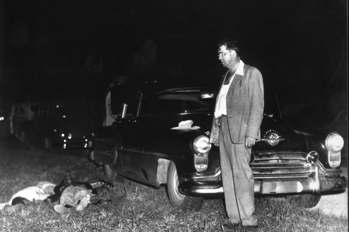 Groveland Four, African American History, Black History, Florida Racism, KOLUMN Magazine, KOLUMN, KINDR'D Magazine, KINDR'D, Willoughby Avenue, Wriit,