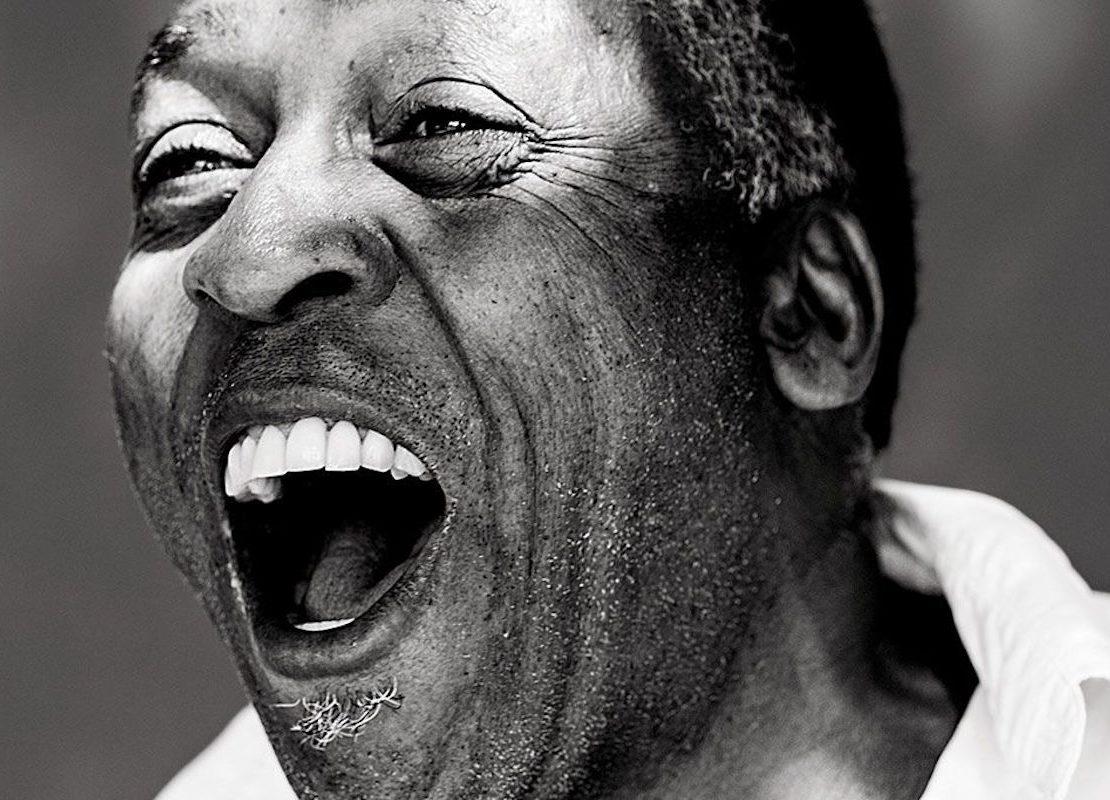 Henry Taylor, African American Art, Black Art, African American Artist, Black Artist, KOLUMN Magazine, KOLUMN, KINDR'D Magazine, KINDR'D, Willoughby Avenue, Wriit,