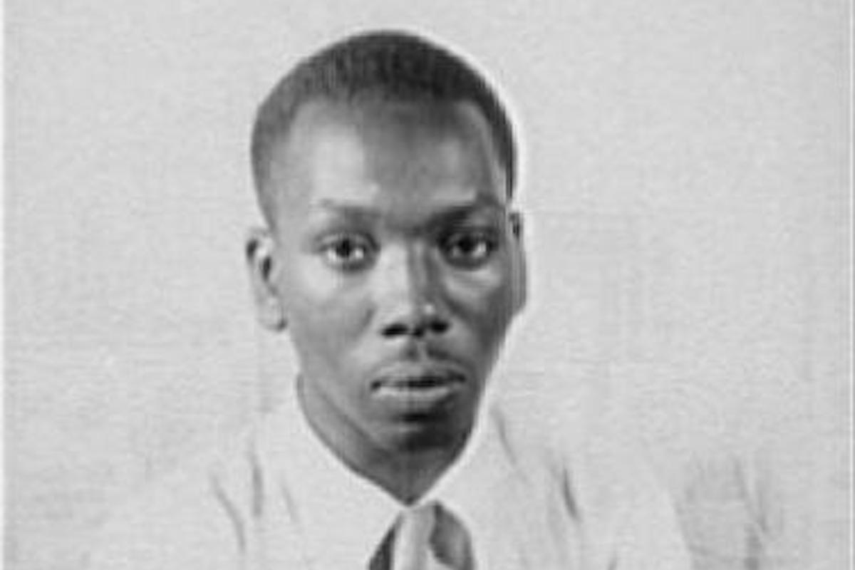 Jacob Lawrence, African American Art, African American Artist, Black Art, Black Artist, KOLUMN Magazine, KOLUMN, KINDR'D Magazine, KINDR'D, Willoughby Avenue, Wriit,