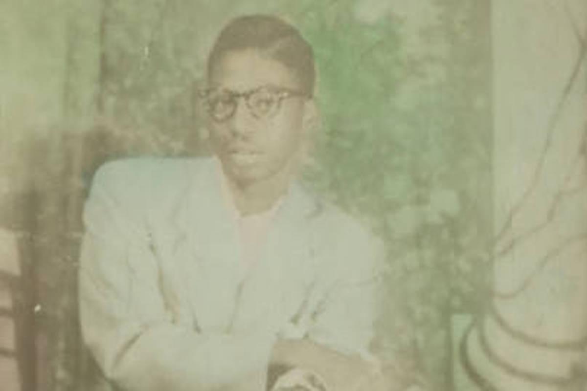 Jeremiah Reeves, African American History, Black History, Southern Racism, KOLUMN Magazine, KOLUMN, KINDR'D Magazine, KINDR'D, Willoughby Avenue, Wriit,