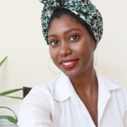 Loza Tam, Tomara Watkins, African American Entrepreneur, Black Entrepreneur, African American Business, Black Business, Buy Black, KOLUMN Magazine, KOLUMN, KINDR'D Magazine, KINDR'D, Willoughby Avenue, Wriit,
