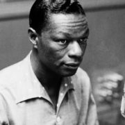 Nat King Cole, Racism, KOLUMN Magazine, KOLUMN, KINDR'D Magazine, KINDR'D, Willoughby Avenue, Wriit,
