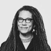 Nikky Finney, Poet, African American Poet, Black Poet, African American Literature, Black Literature, KOLUMN Magazine, KOLUMN, KINDR'D Magazine, KINDR'D, Willoughby Avenue, Wriit,