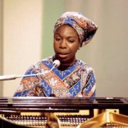 Nina Simone, African American Music, Black Music, Soul Music, African American Icon, Black Icon, KOLUMN Magazine, KOLUMN, KINDR'D Magazine, KIDNR'D, Willoughby Avenue, Wriit,