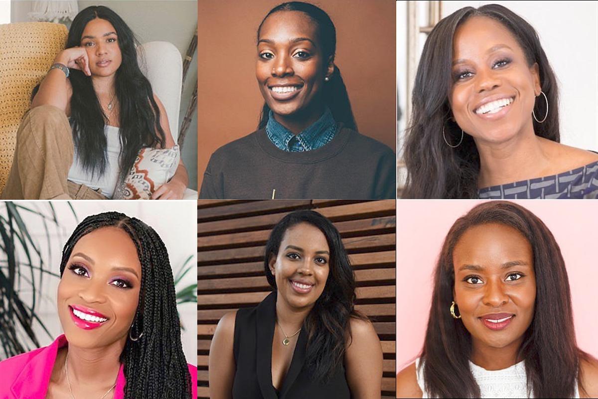 African American Entrepreneur, Black Entrepreneur, Black Women Owned Business, African American Women Owned Business, Target Accelerators, KOLUMN Magazine, KOLUMN, KIDNR'D Magazine, KINDR'D, Willoughby Avenue, Wriit,