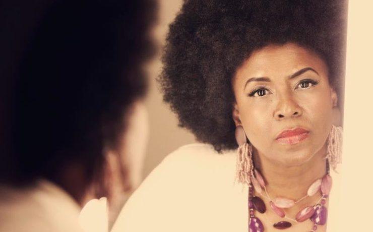 Betty Wright, African American Icon, African American Music, Soul Music, KOLUMN Magazine, KOLUMN, KINDR'D Magazine, KINDR'D, Willoughby Avenue, Wriit,