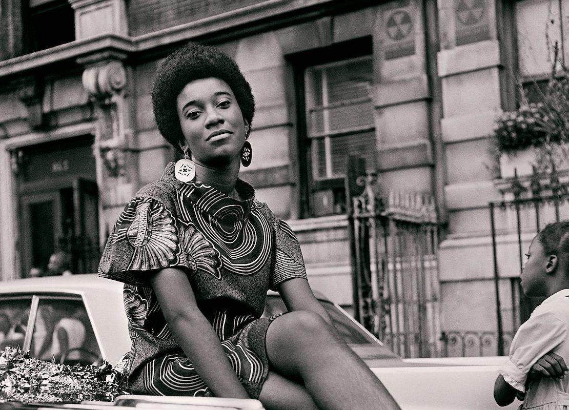 Black Is Beautiful, Black Is Beautiful Movement, Kwame Brathwaite, Black History, African American History, KOLUMN Magazine, KOLUMN, KINDR'D Magazine, KINDR'D, Willoughby Avenue, Allegory Allegory, Wriit,