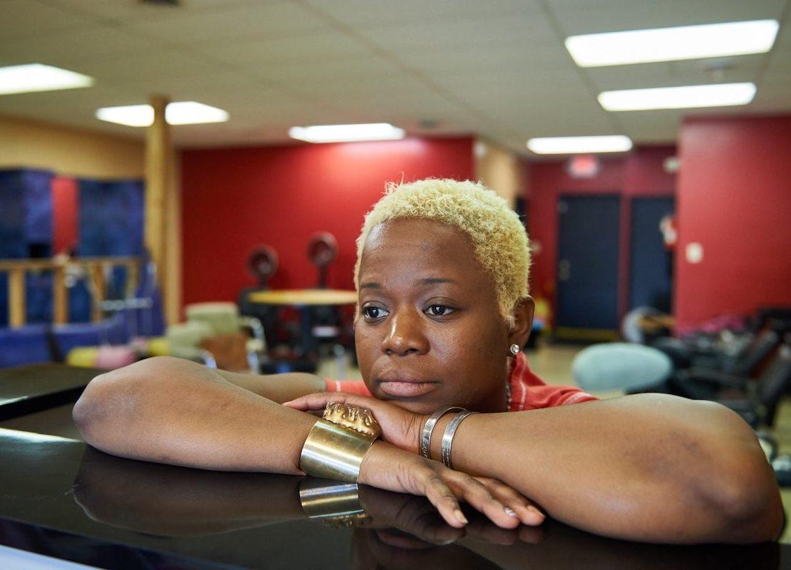 African American Business, Black Businesses, African American Entrepreneurs, Corona Virus, COVID, COVID-19, Racial Disparities, African American Health, Black Healthcare, African American Healthcare, KOLUMN Magazine, KOLUMN, KINDR'D Magazine, KINDR'D, Willoughby Avenue, Wriit,