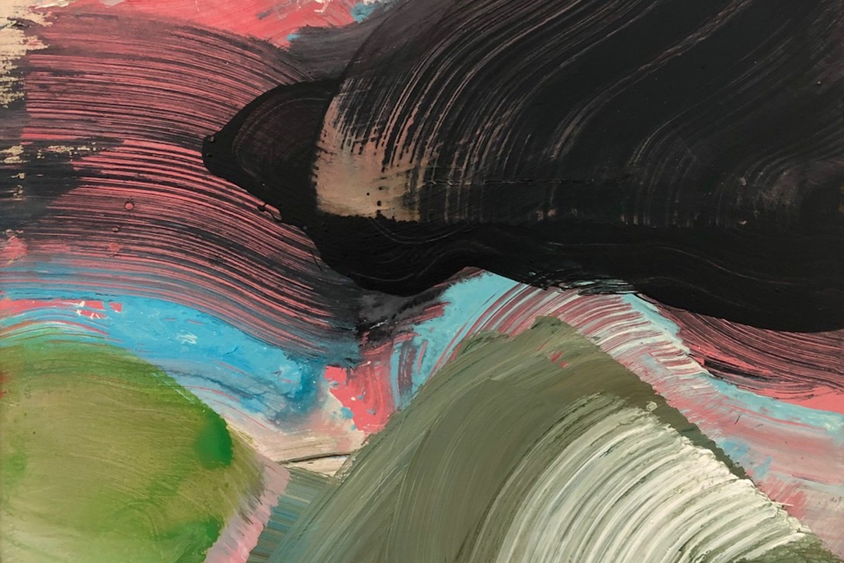 African American Art, Black Art, African American Artist, Black Artist, Thom Pegg, Tyler Fine Art, Black Art Auction, KOLUMN Magazine, KOLUMN, KINDR'D Magazine, KINDR'D, Willoughby Avenue, Wriit,