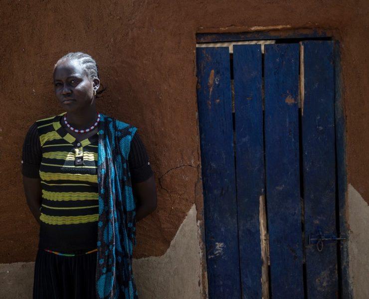 FGM, Female Genital Mutilation, African Health, KOLUMN Magazine, KOLUMN, KINDR'D Magazine, KINDR'D, Willoughby Avenue, Wriit,