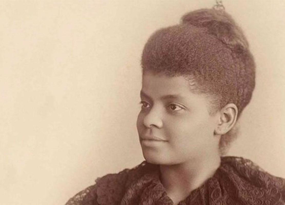Ida B Wells, Ida Wells, Pulitzer Prize, African American Author, Black Author, African American Writer, Black Writer, KOLUMN Magazine, KOLUMN, KINDR'D Magazine, KINDR'D, Willoughby Avenue, Wriit,
