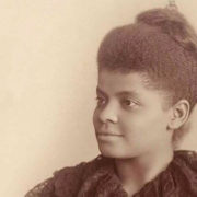 Ida B Wells, Ida Wells, Pulitzer Prize, African American Author, Black Author, African American Writer, Black Writer, KOLUMN Magazine, KOLUMN, KINDR'D Magazine, KINDR'D, Willoughby Avenue, Wriit,
