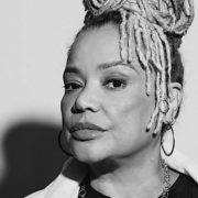 Kasi Lemmons, The Shadow King, Maaza Mengiste, Harriet, African American Director, Black Director, African Film, African History, KOLUMN Magazine, KOLUMN, KINDR'D Magazine, KINDR'D, Willoughby Avenue, Wriit,