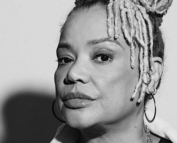Kasi Lemmons, The Shadow King, Maaza Mengiste, Harriet, African American Director, Black Director, African Film, African History, KOLUMN Magazine, KOLUMN, KINDR'D Magazine, KINDR'D, Willoughby Avenue, Wriit,