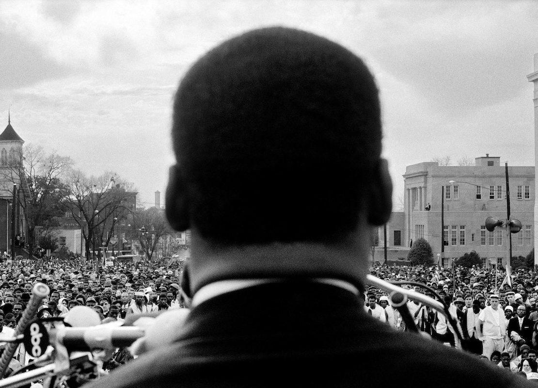 Selma March, March On Selma, Martin Luther King, MLK, Civil Rights, Civil Rights March, KOLUMN Magazine, KOLUMN, KINDR'D Magazine, KINDR'D, Willoughby Avenue, Wriit,