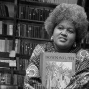Mayme Agnew Clayton, African American History, Black History, KOLUMN Magazine, KOLUMN, KINDR'D Magazine, KINDR'D, Willoughby Avenue, Wriit,