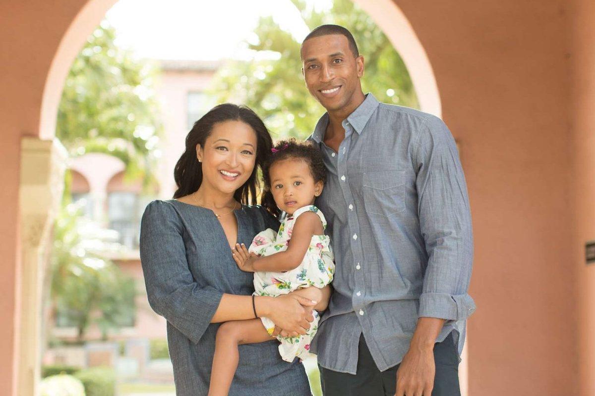 Partake Foods, African American Business, Black Business, Black Owned Business, African American Entrepreneur, Black Entrepreneur, KOLUMN Magazine, KOLUMN, KINDR'D Magazine, KINDR'D, Willoughby Avenue, Wriit,