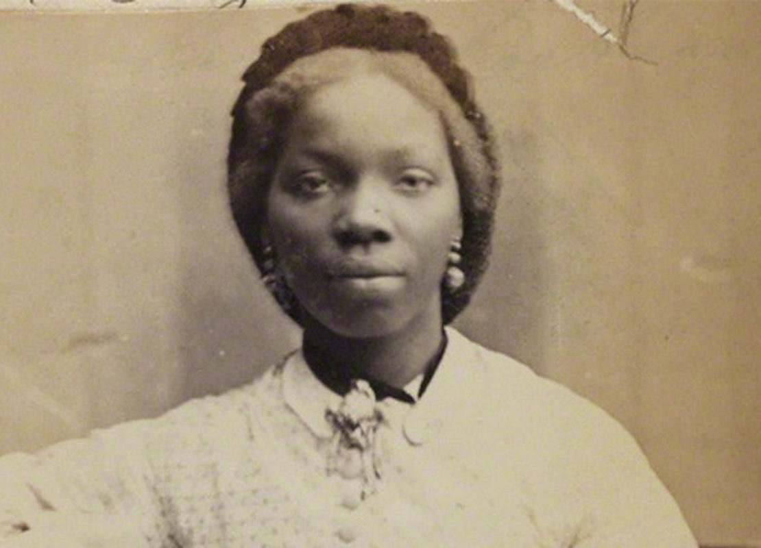 Sarah Forbes Bonetta, African History, Black History, KOLUMN Magazine, KOLUMN, KINDR'D Magazine KINDR'D, Willoughby Avenue, Wriit,