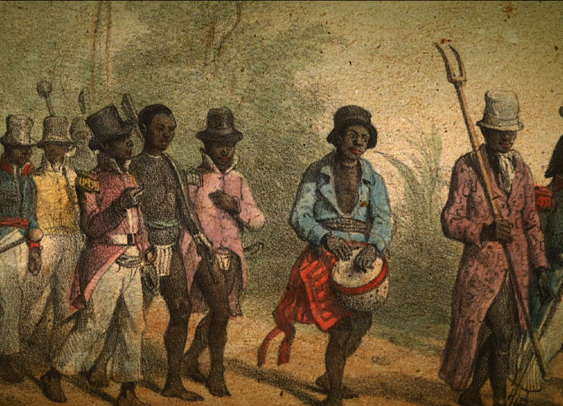 Bill for the better ordering and governing of Negroes and other slaves in this province, Negro Act of 1740, African American History, Black History, KOLUMN Magazine, KOLUMN, KINDR'D Magazine, KINDR'D, Willoughby Avenue, Wriit,