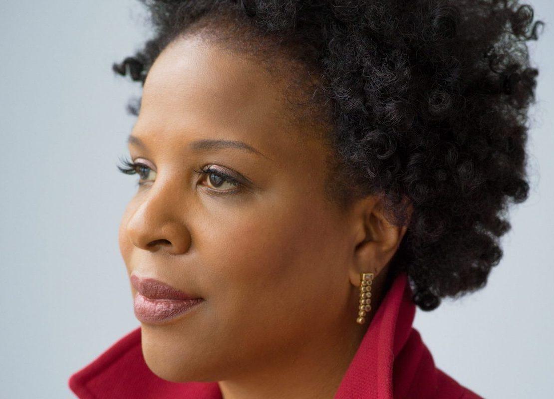 Tayari Jones, Ann Petry, The Street, African American Literature, Black Literature, KOLUMN Magazine, KOLUMN, KINDR'D Magazine, KINDR'D, Willoughby Avenue, Wriit,
