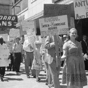 American Racism, U.S. Racism, American History, U.S. History, African American History, Black History, KOLUMN Magazine, KOLUMN, KINDR'D Magazine, KINDR'D, Willoughby Avenue, Wriit,