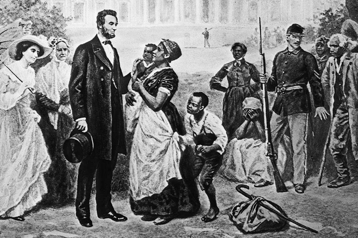 American History, African American History, Black History, KOLUMN Magazine, KOLUMN, KINDR'D, Magazine, KINDR'D, Willoughby Avenue, Wriit,