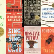 African American Literature, Black Books, KOLUMN Magazine, KOLUMN, KINDR'D Magazine, KINDR'D, Willoughby Avenue, Wriit,