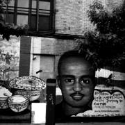 Amadou Diallo, Police Brutality, Criminal Justice Reform, KOLUMN Magazine, KOLUMN, KINDR'D Magazine, KINDR'D, Willoughby Avenue, Wriit,
