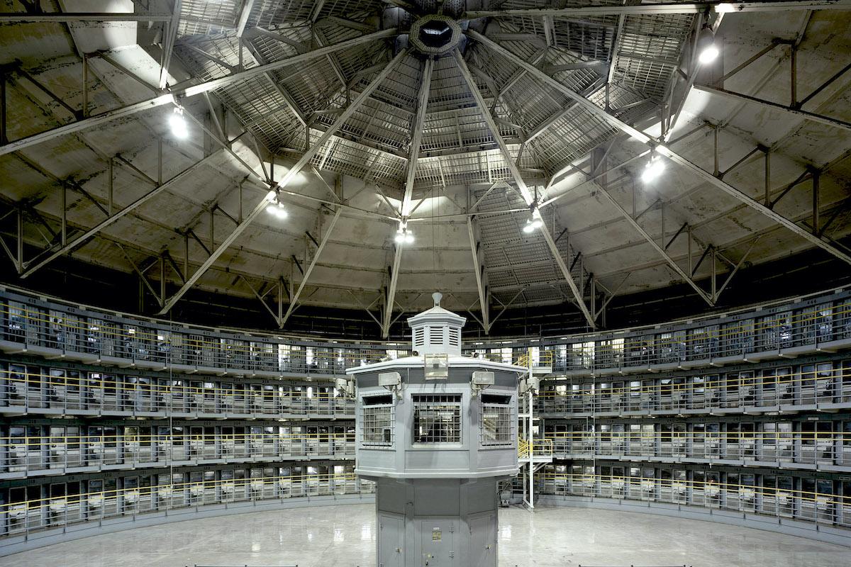 Prison Reform, Criminal Justice Reform, COVID-19, Prison Release, KOLUMN Magazine, KOLUMN, KINDR'D Magazine, KINDR'D, Willoughby Avenue, Wriit,